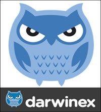 Darwinex are independent traders exchanging profits with DARWIN investors