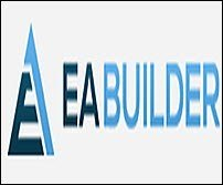 EA Builder for MT4, MT5 & Tradestation