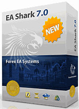 EA Shark Automated Trading System
