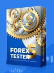 Forex Tester 5