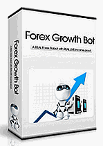 Forex Growth Bot EA