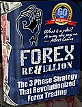Forex Rebellion