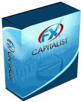FX Capitalist forex robot