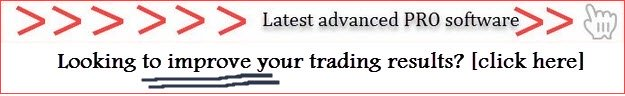 Check out the latest professional forex trading software on this brainyforex page here!