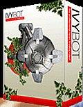 Ivybot Forex Robot