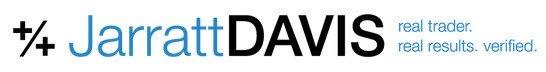 Jarratt Davis FX Fund Manager