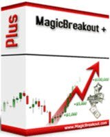 MagicBreakout Trading Strategy explains how to identify true breakouts