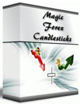Magic Forex Candlesticks E-Book