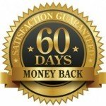 Forex Arkin 60 day money back guarantee a scam