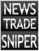 News Trade Sniper Forex News Trading Software