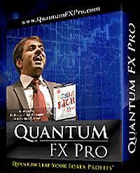 QuantumFXPro