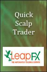 Quick Scalp Trader EA by LeapFX