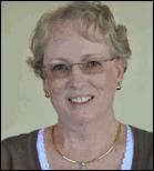 Shirley Hudson Forex Trader