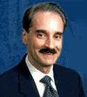 Steve Nison picture