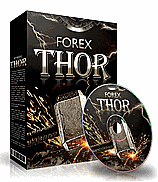 Forex Thor discount promo code coupon available