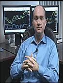 Todd Mitchell founder of Trading Concepts Incorp
