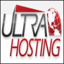 Ultra Hosting VPS provider