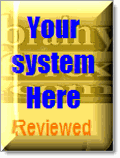 Your forex day trading system